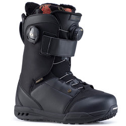 Ride Karmyn Snowboard Boot - Women's 2020
