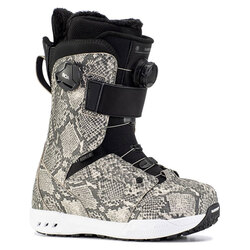 Ride Karmyn Snowboard Boot - Women's
