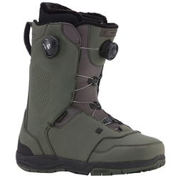 Ride Men's Snowboard Boots