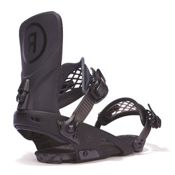 Ride LTD Snowboard Bindings 2017