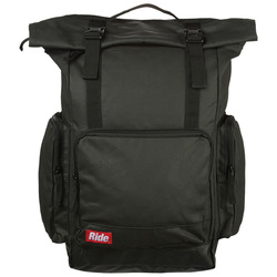Ride Roll Top Pack