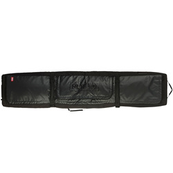 Ride The Perfect Snowboard Bag