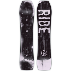 Ride Warpic Snowboard