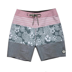 Roark 3 Hour Tour Boardshorts