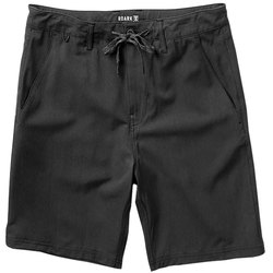 Roark Revival Explorer Hybrid Stretch Shorts - Men's
