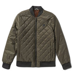Roark Great Heights Jacket