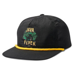 Roark Java Fever Hat