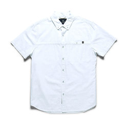 Roark Marketplace Woven - Men's