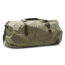 Roark Missing Link Wet/Dry Duffle Bag