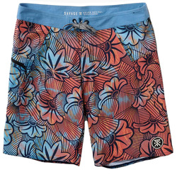 Roark Mangroves Board Shorts 19