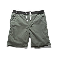 Roark Transit Travel Shorts