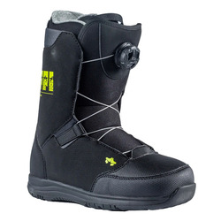 Rome Ace Snowboard Boot