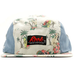 Rook Day Tripper Hat
