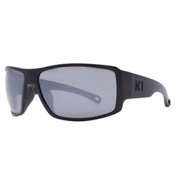 Rove Captain Polar Sunglasses