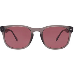 Rove by Kreedom - La Playa Polar Sunglasses