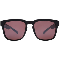 Rove by Kreedom - Midway Floating Sunglasses