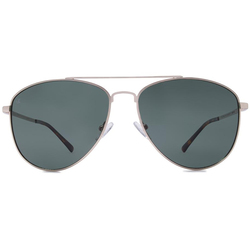 Rove by Kreedom - Quest Polar Sunglasses