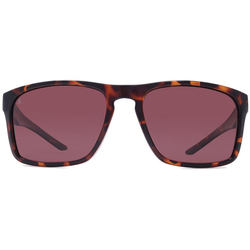 Rove by Kreedom - Staple Polar Sunglasses