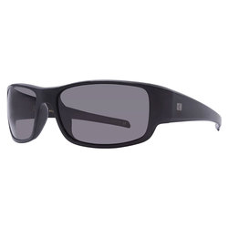 Rove Stinger Floating Sunglasses