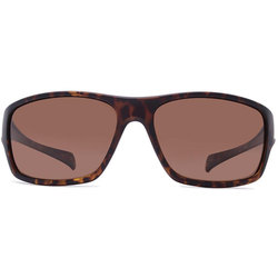 Rove by Kreedom - Stride Polar Sunglasses