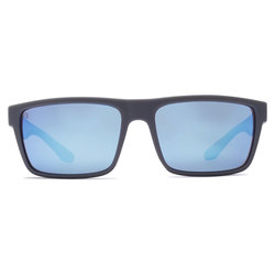 Rove by Kreedom - Surrender Polar Sunglasses