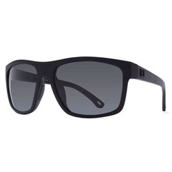 Rove Targa Polar Sunglasses