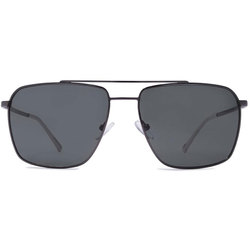 Rove by Kreedom - Voyager Polar Sunglasses