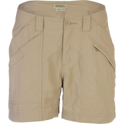Royal Robbins Backcountry Shorts - Womens