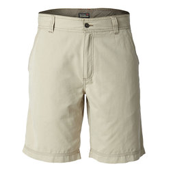 Royal Robbins Convoy Shorts