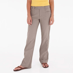 Royal Robbins Discovery Pant - Womens