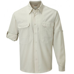 Royal Robbins Expedition Stretch L/S Shirt