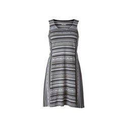 Royal Robbins Impulse Stripe Dress - Women's