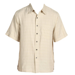 Royal Robbins San Juan  S/S Shirt