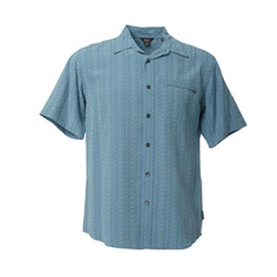Royal Robbins Seif S/S Shirt