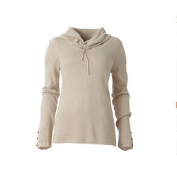 Royal Robbins Sunna Pullover - Womens
