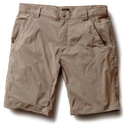 Royal Robbins Traveler Stretch Short - Men