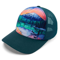 Ruffwear 'Art Series Hat'