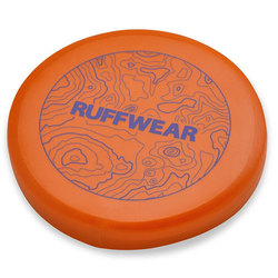 Ruffwear 'Camp Flyer Toy'