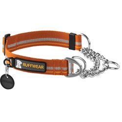 Ruff Wear Chain Reaction Collar