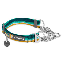 Ruffwear 'Chain Reaction Collar'