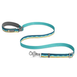 Ruffwear 'Crag Leash'