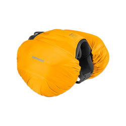 Ruffwear Hi and Dry Saddlebag Cover