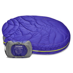 Ruffwear 'Highlands Sleeping Bag'