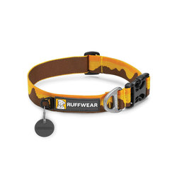 Ruff Wear Hoopie Collar�
