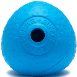 Ruffwear Huckama Rubber Throw Toy