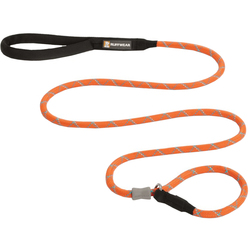 Ruffwear Just-A-Cinch Leash