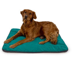 Ruffwear Mt. Bachelor™ Pad Bed