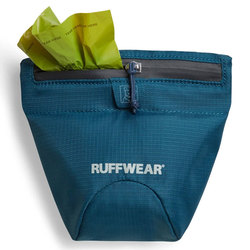 Ruffwear 'Pack Out Bag'