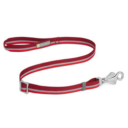 Ruffwear 'Patroller Leash'
