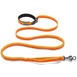 Ruff Wear The Roamer™ Leash